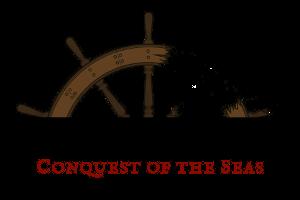 http://piratesahoy.bowengames.com/HeartsOfOak/Promotion/Images/HoOLogo300x200.png